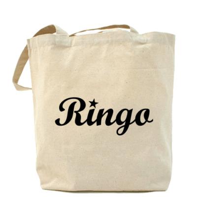 Сумка Ringo