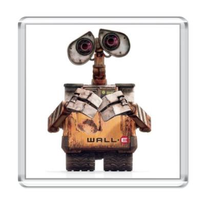 """Магнит  """"Wall-E"""""""