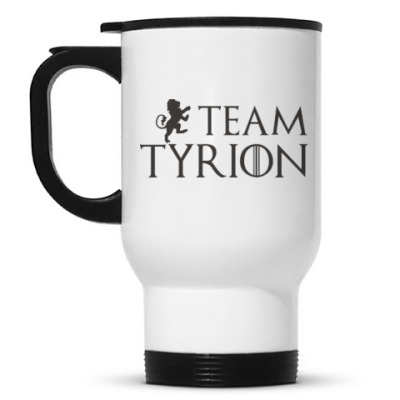 Кружка-термос Команда Тириона