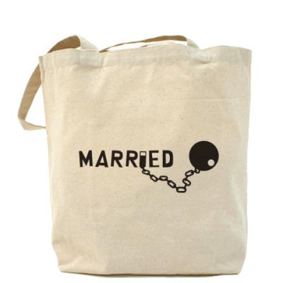 Сумка Married
