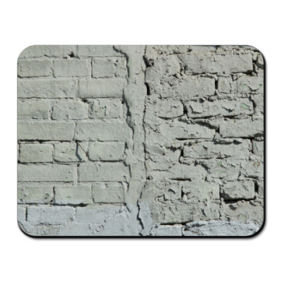 Коврик для мыши Коврик Стена-2