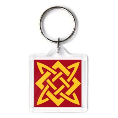 Звезда Руси (Сварогов квадрат)