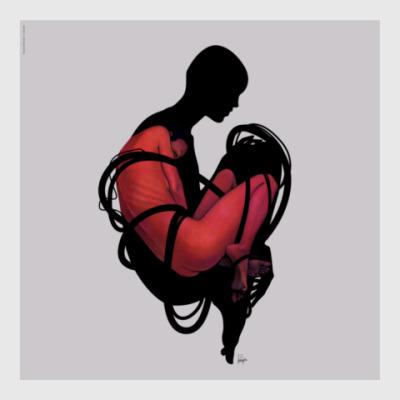 Постер Tyranny of the body