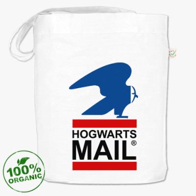 Сумка Harry Potter - Почта Hogwarts