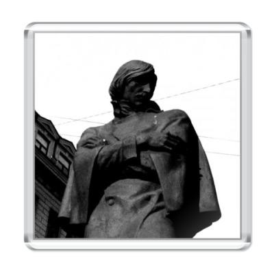 Магнит  Gogol'