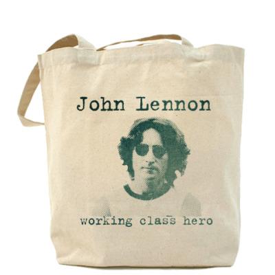 Сумка John Lennon
