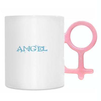 'Angel' Венера