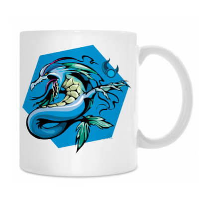 ChaosDolphins