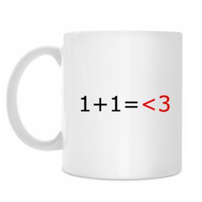 Кружка Математика