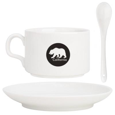 Кофейный набор CA States