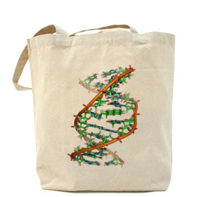 Сумка ДНК