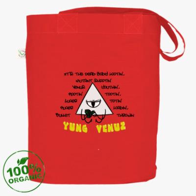 Yung Venuz из Nuclear Throne