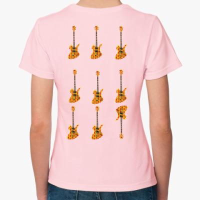 Hide гитары