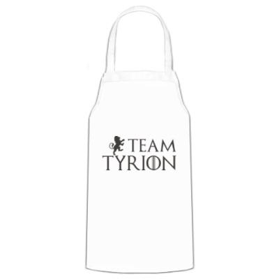 Фартук Команда Тириона