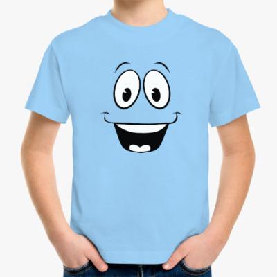 Детская футболка Yes Man Fallout New Vegas
