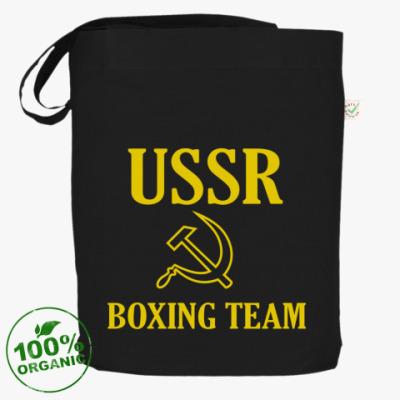 Сумка USSR