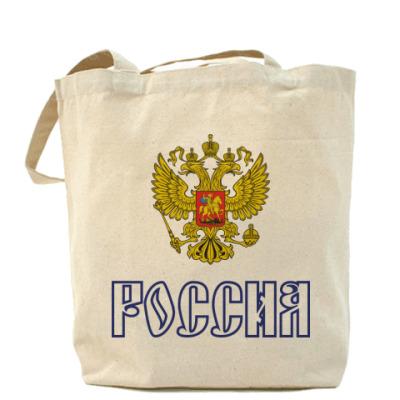 Сумка сумка Сборная России