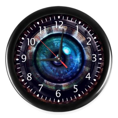 Часы 'System'