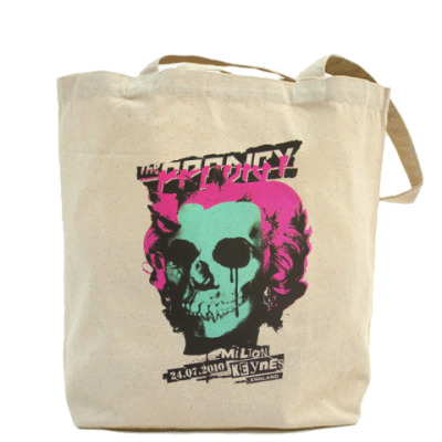 The Prodigy 2side