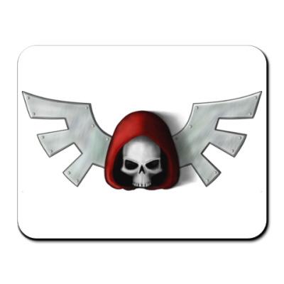 Коврик для мыши Warhammer 40k Angels of Vengeance