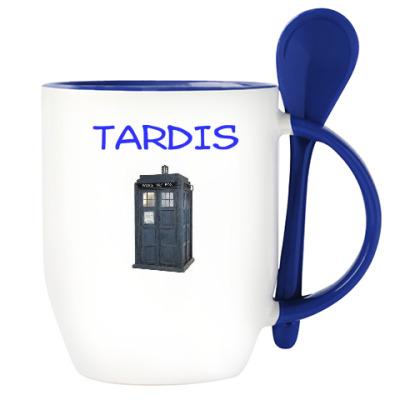 Тардис