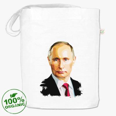 Сумка Путин
