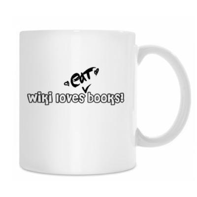 'Wiki loves eat'