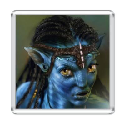 Магнит  Avatar