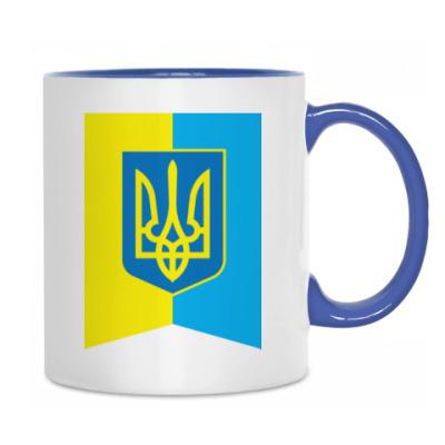'Украина'