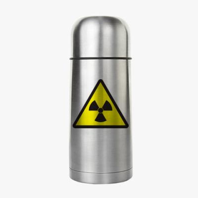 Термос Nuclear