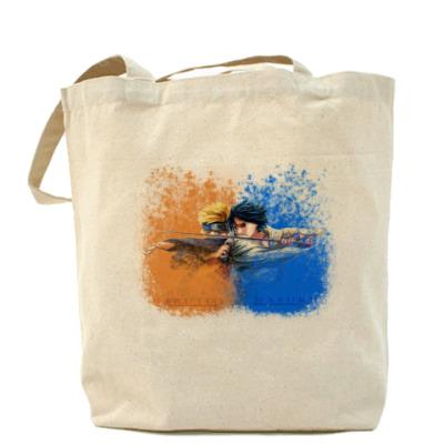 Сумка сумка Аниме