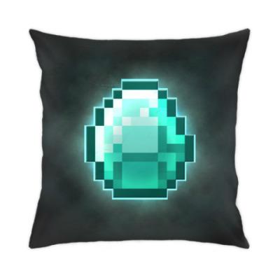 Подушка Алмаз
