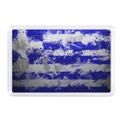 Магнит Греция