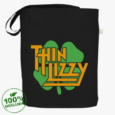 Сумка Thin Lizzy