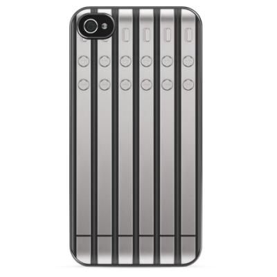 Чехол для iPhone +6 iPhone's