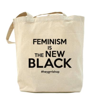 Сумка The New Black