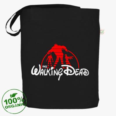 Сумка The Walking Dead