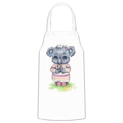 Фартук Little koala