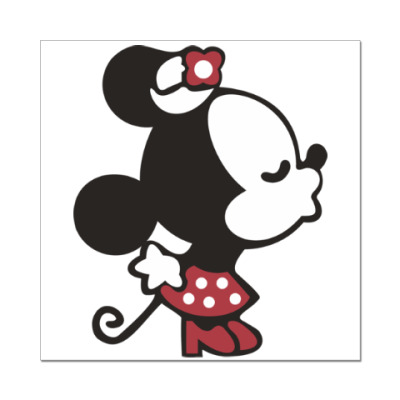 Mickey Mouse Font  Mickey Mouse Font Generator