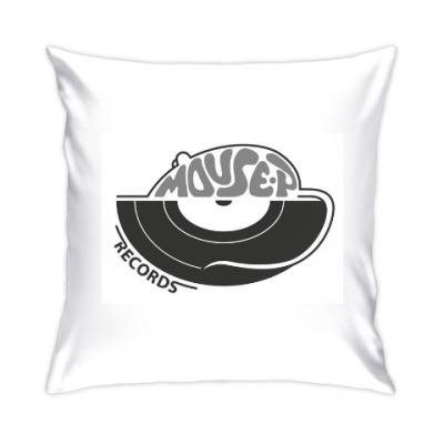 Подушка MOUSE-P