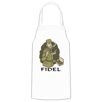 Фартук Fidel