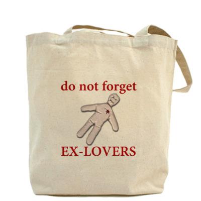 Ex-Lovers