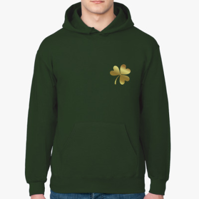 'Irish drinking'