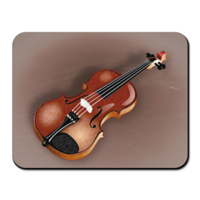 Коврик для мыши Paganini