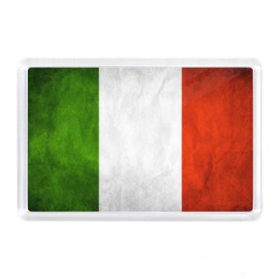 Магнит Италия
