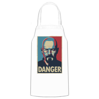 Фартук Walter danger