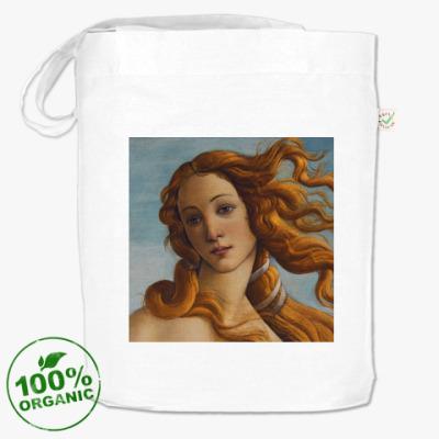 Сумка  Венера Боттичелли