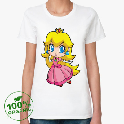 Super Mario Princess
