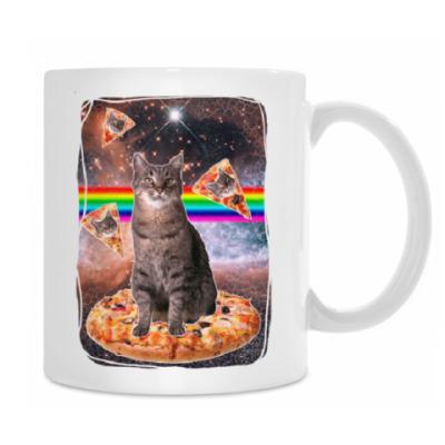 Космический кот