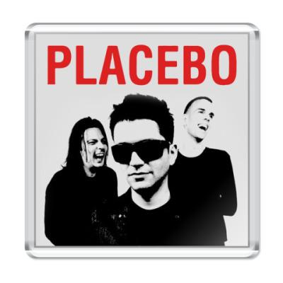 Магнит  Placebo